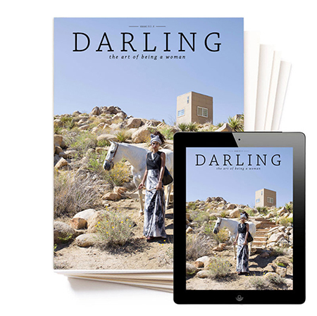 Darling-Issue-8-Free-Digital-Mock-800_1024x1024