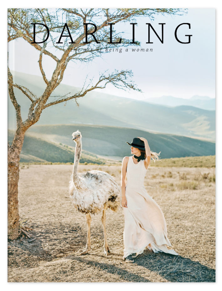 Darling-Issue-12-Cover